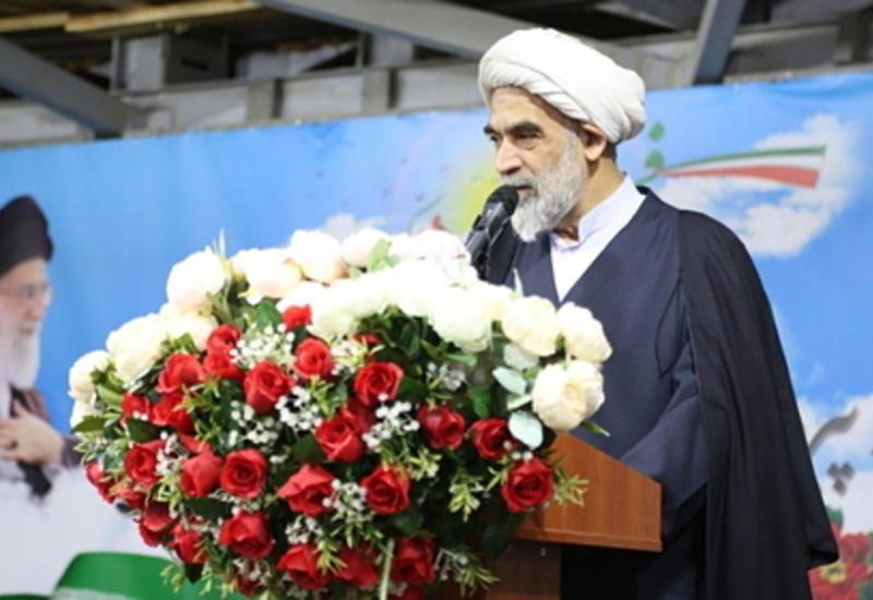 В Иране предложили замену «сделке века»