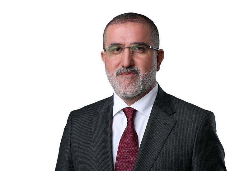 ЦИК Азербайджана аннулировал результаты Рауфа Арифоглу на парламентских выборах