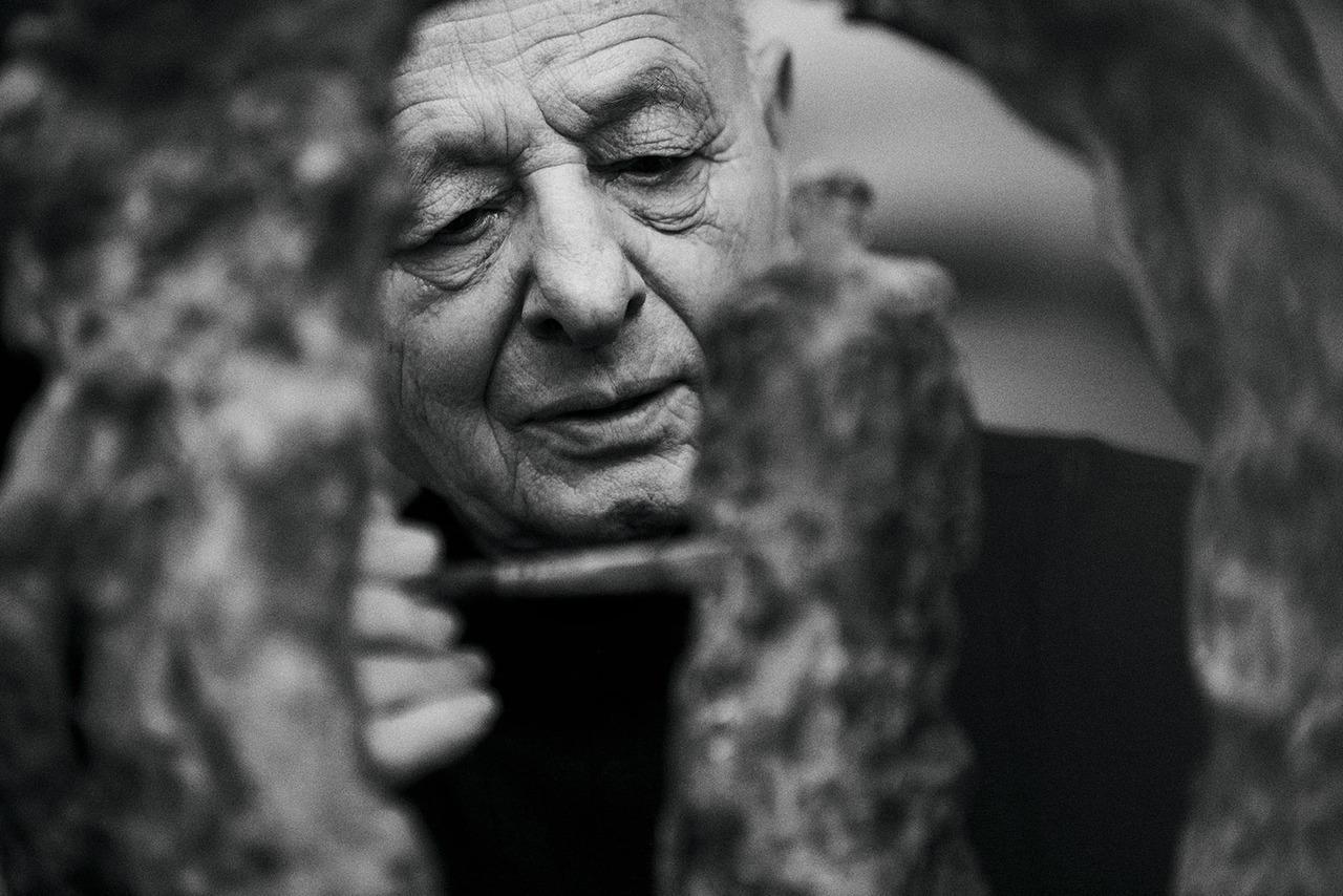 Фотограф Адыль Юсифов: «Я всегда за кадром, и мне там комфортно»