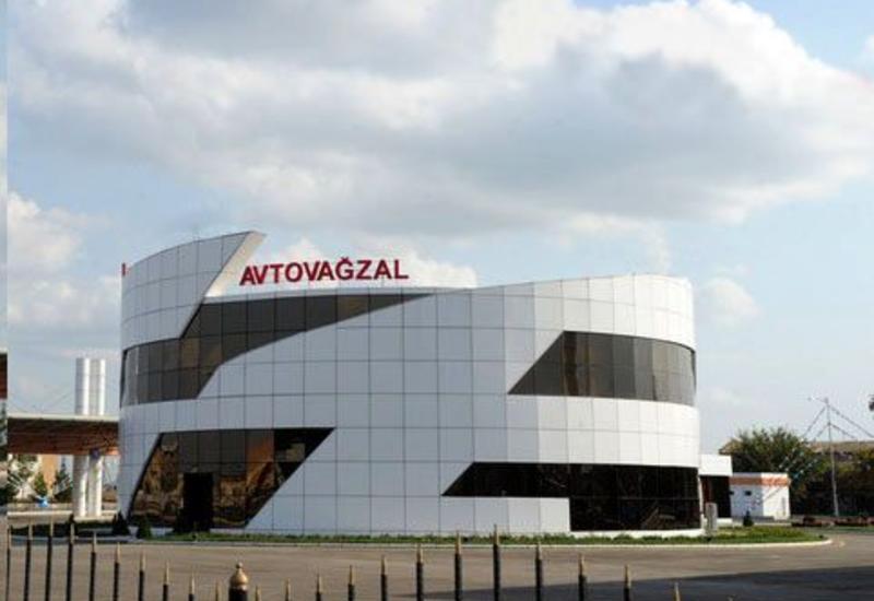 В Азербайджане могут закрыть 16 автовокзалов
