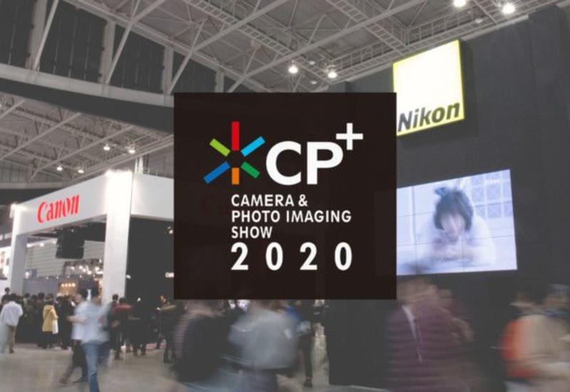 В Японии отменили крупнейшую в стране выставку фототехники из-за коронавируса