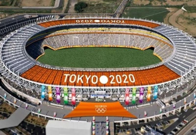 ВОЗ не видит причин для отмены Олимпийских игр в Токио