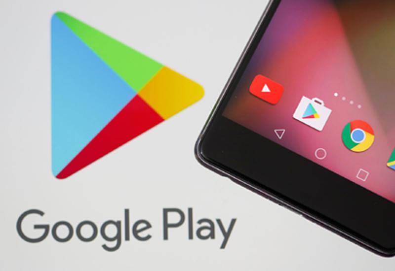 Найден неудаляемый Android-вирус