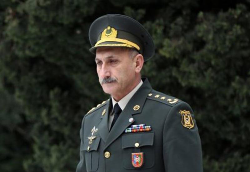 Полководческий талант Президента Ильхама Алиева предопределил Победу Азербайджана в войне XXI века