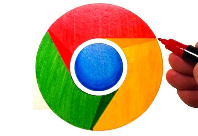 Браузер Chrome позаимствует лучшую функцию смартфона Pixel 4
