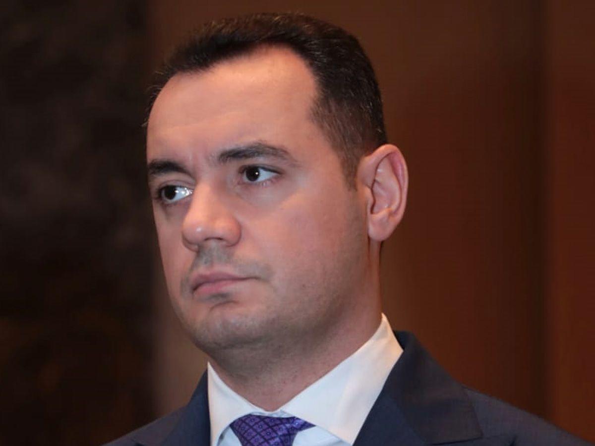 В Азербайджане вырос экспорт граната