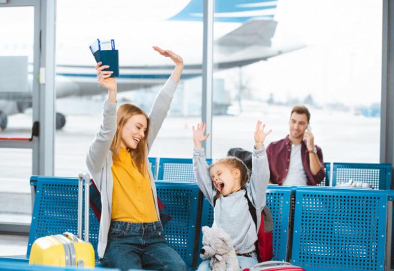 Как сэкономить на цене авиабилета