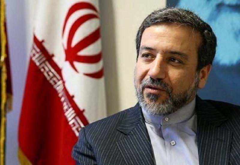 В Иране считают, что ушедшим из страны из-за санкций США компаниям будет сложно вернуться