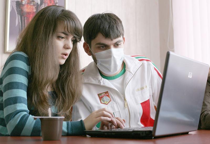 В Facebook и Amazon рассказали, как мошенники наживаются на коронавирусе