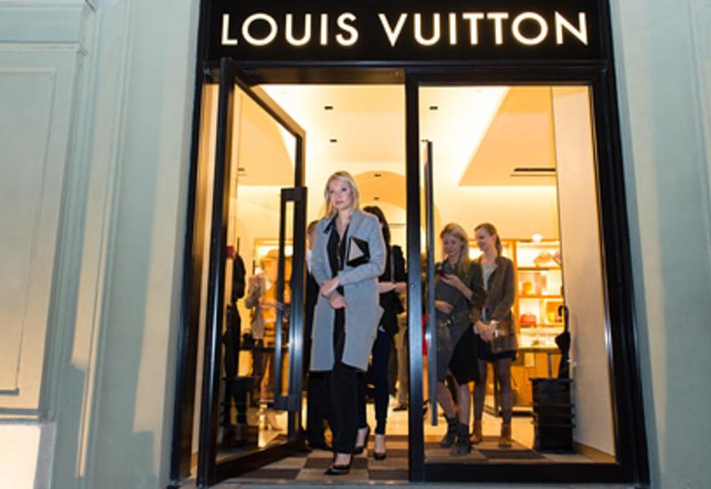 Gucci и Louis Vuitton обвинили в сговоре