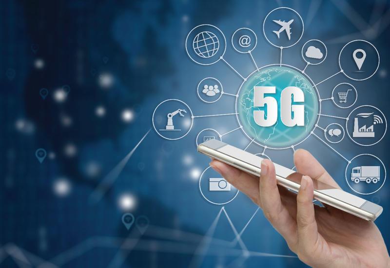 Нэнси Пелоси: Huawei угрожает нацбезопасности США