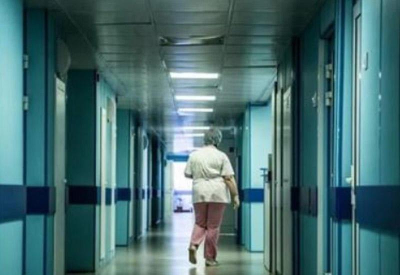 У помещенных в Клинический медцентр коронавирус не обнаружен