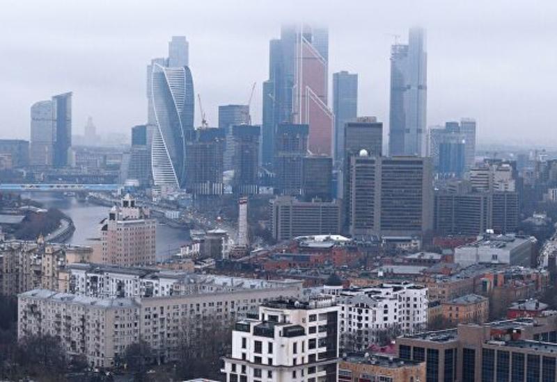 МИД Турции анонсировал второй этап переговоров по Идлибу в Москве