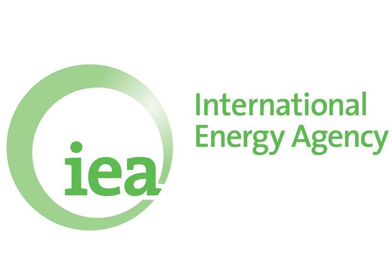 МЭА: «Южный газовый коридор» будет способствовать дальнейшему росту конкуренции на европейском газовом рынке