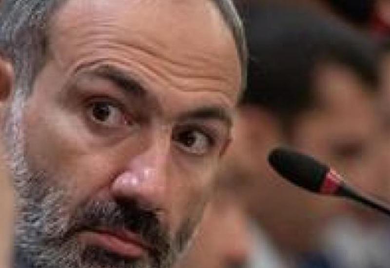 Русофобия становится государственной политикой в Армении