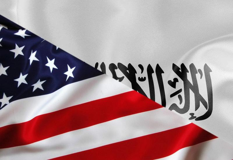 Пентагон отложит операции в Афганистане