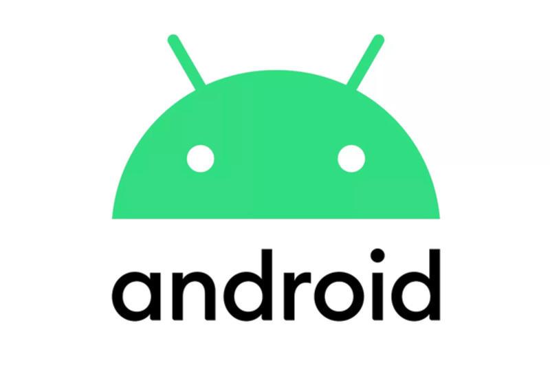 Google: производители Android-смартфонов снижают их защищенность