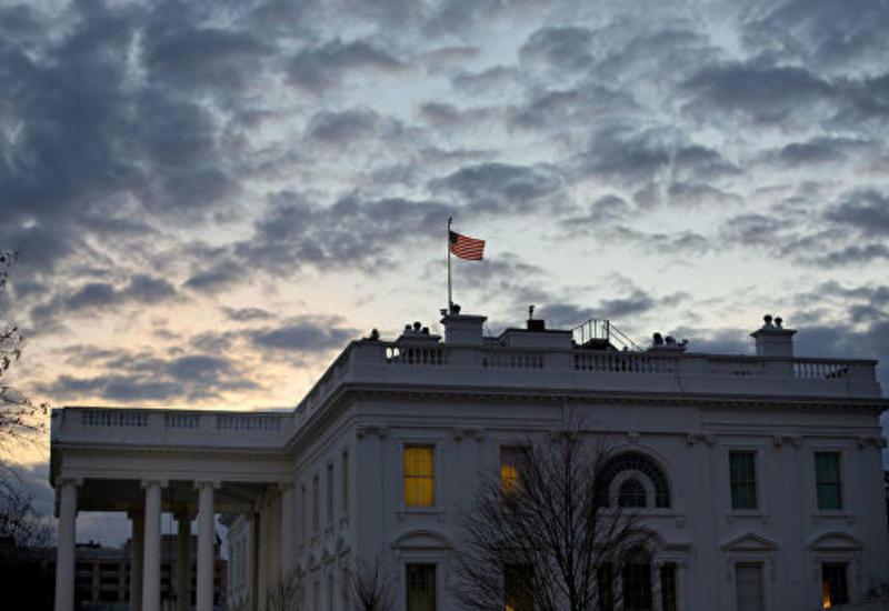 США дали союзникам 90 дней на разрыв отношений с Rosneft Trading