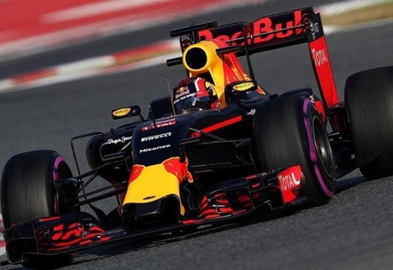 """Этап """"Формулы-1"""" во Вьетнаме состоится в назначенные сроки, несмотря на коронавирус"""