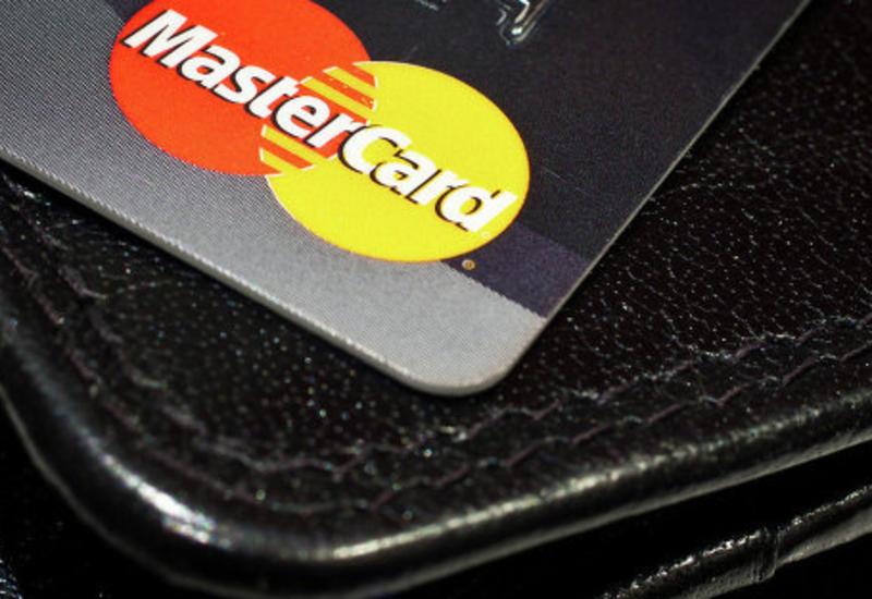 Mastercard создаст систему оплаты проезда по походке