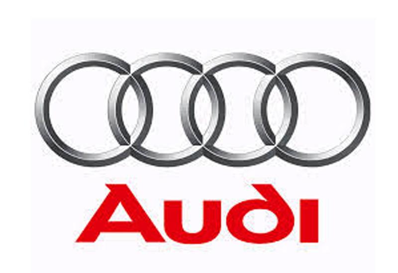 Audi возобновила работу своего завода в Китае