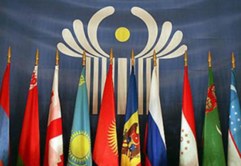 Азербайджан принял участие в заседании экспертного совета Межпарламентской ассамблеи СНГ
