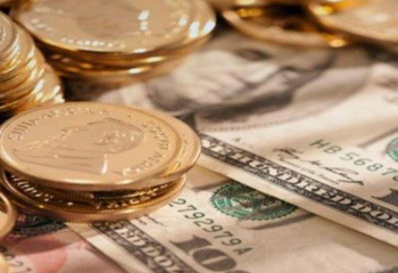 Госдолг Армении вырос почти в четыре раза
