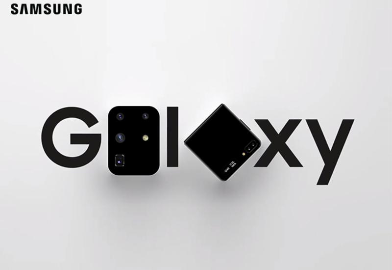 Galaxy Unpacked 2020 – что нового представил Samsung