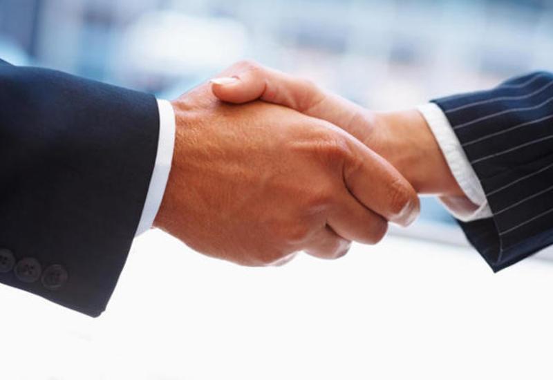 Азербайджан и США наладили успешное сотрудничество