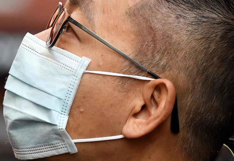 Китайский коронавирус замедлит мировую экономику до июля