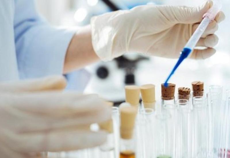 Азербайджанский ученый проводит исследования в связи с коронавирусом