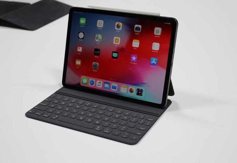 Стало известно, каким будет iPad 2020: тот же дизайн, новые возможности
