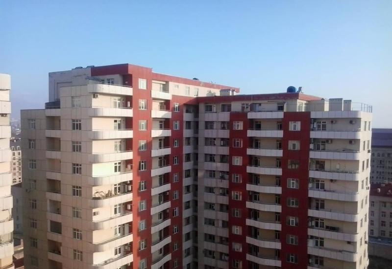 Вырастет ли стоимость аренды жилья из-за открытия вузов в Азербайджане?