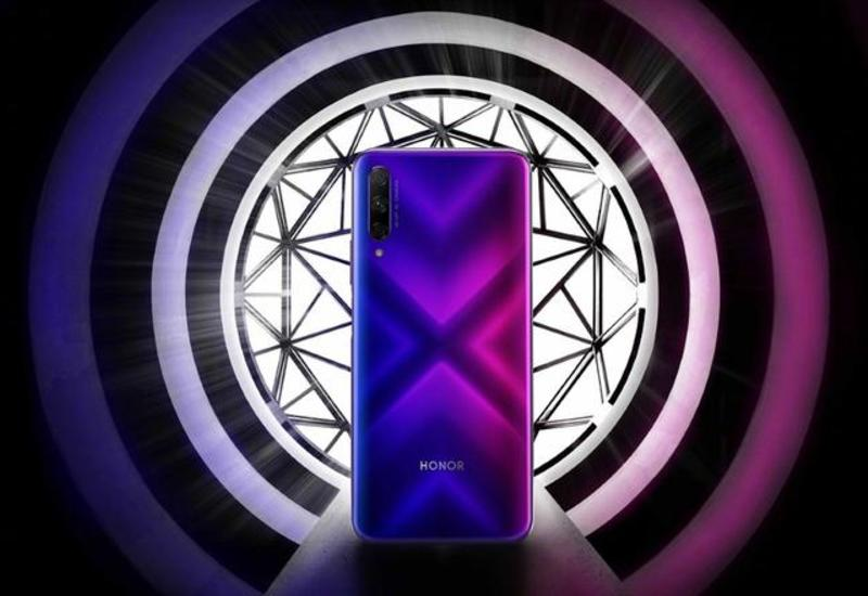 Huawei через 5 дней представит неожиданную новинку
