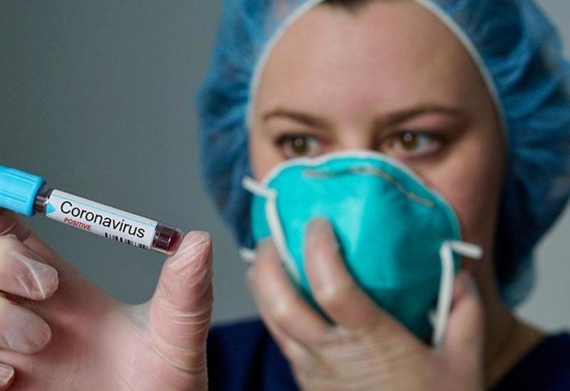 """В Кувейте блогер хочет $3,2 миллиарда за """"метод"""" лечения коронавируса"""