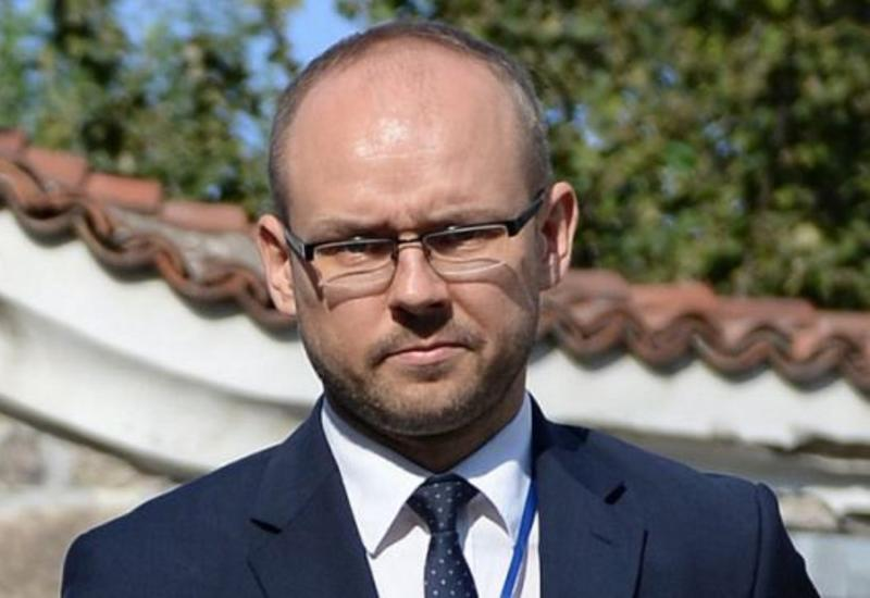Азербайджан и Польша планируют провести конференцию по транспорту