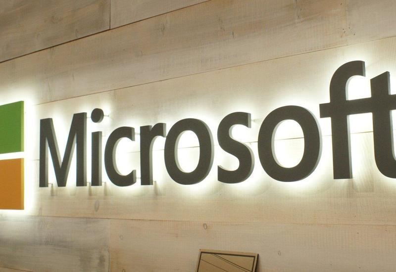В Microsoft дорабатывают обновление для Windows, вызвавшее проблемы