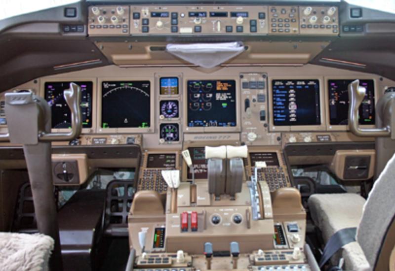 Исчезновение малайзийского «Боинга» MH730 объяснили самоубийством пилота