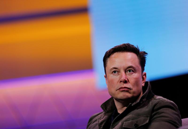 Илон Маск разочаровался в Билле Гейтсе из-за покупки электромобиля у конкурентов