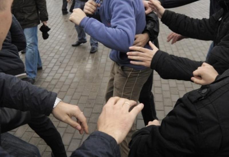В России армян заставили извиниться перед азербайджанцами