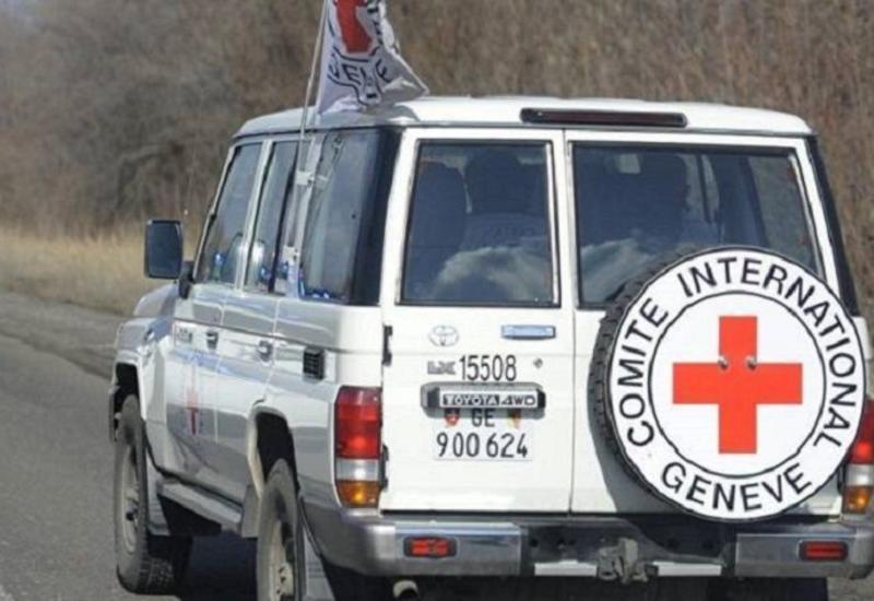 Тело пропавшего без вести азербайджанского солдата эвакуировано с нейтральной территории