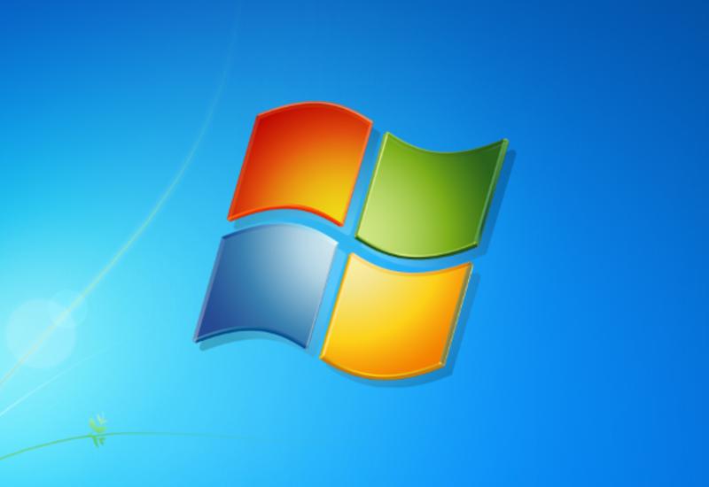 В Windows упростили установку драйверов