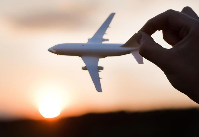 В Москве задержано и отменено почти 20 рейсов
