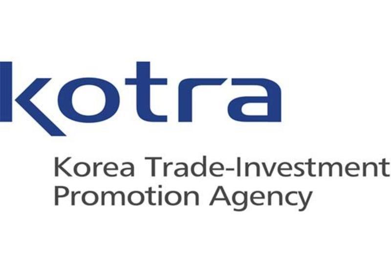 Корейское агентство по инвестициям написало об успешной экономической политике Азербайджана