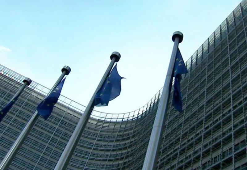 Проблема бюджетной дыры после Brexit: главы ЕC проведут экстренный саммит
