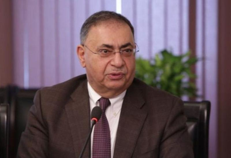 Армения должна прекратить героизацию нацизма
