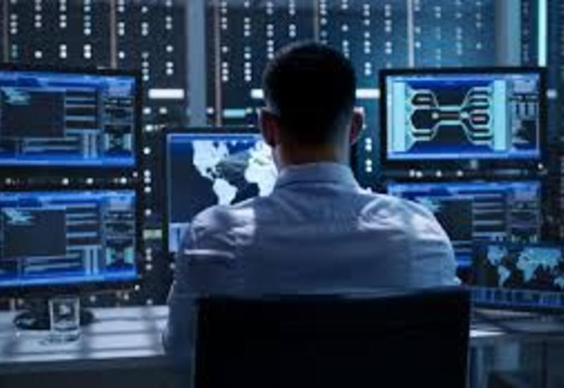 """В Азербайджане готовится документ о """"Стратегии информационной безопасности и кибербезопасности"""