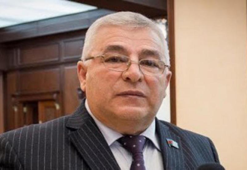 Эльман Мамедов: Совместная декларация Азербайджана и Италии – новый значимый этап двусторонних отношений