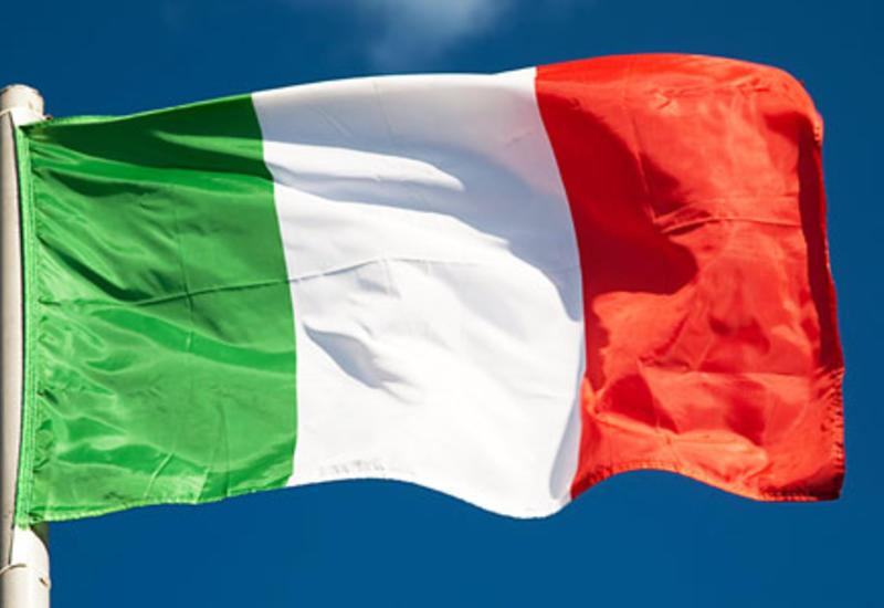 Италия неизменно поддерживает территориальную целостность Азербайджана