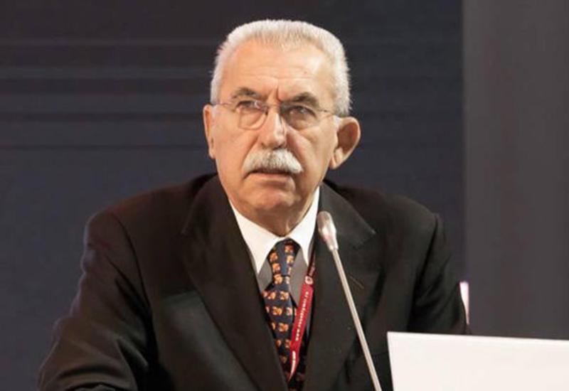 Джульетто Кьеза: Визит Президента Азербайджана в Италию – знаковое событие для Баку и Рима
